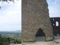 Chateau neuf du Papes