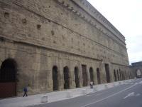 Roman Theatre at Orange