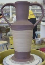 amphorahandles.jpeg