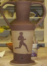 amphorarunner.jpeg