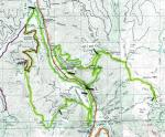WR50_course_map_small