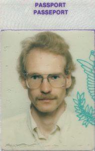 Passport1986