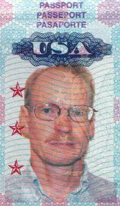 Passport2007