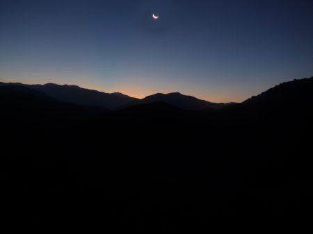 MoonCrescent4